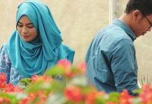10 Jenis Perempuan Yang Lelaki Rasa Tak Sesuai Dijadikan Isteri