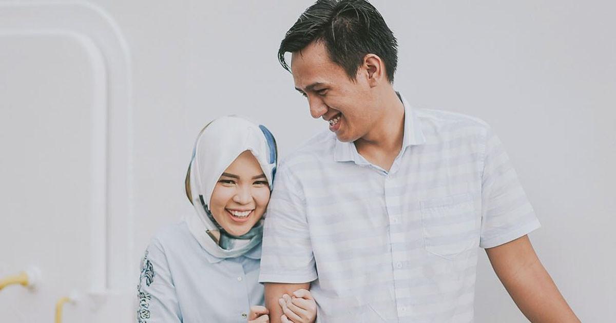 Perbezaan Anak Dara Dan Janda Dalam Perkahwinan Menurut Perspektif Islam