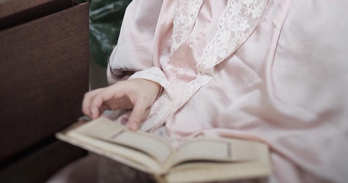 Tips Untuk Mengatasi Rasa Rindu Dan Amalan Doa Ketika