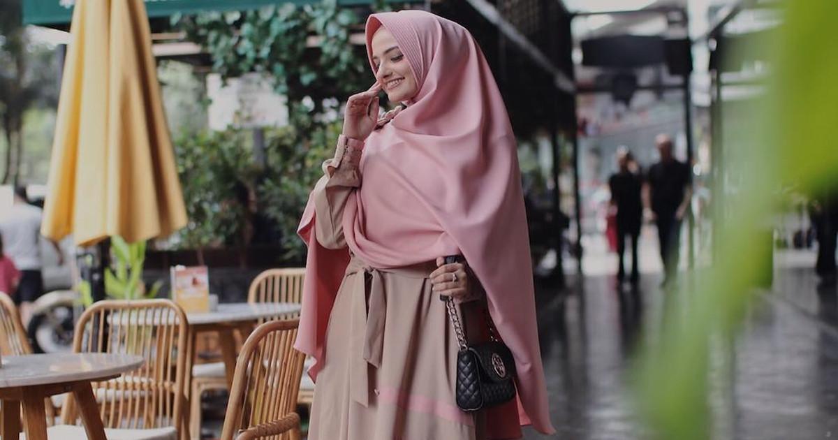 Inilah 5 wanita paling berpengaruh di Indonesia, sosok