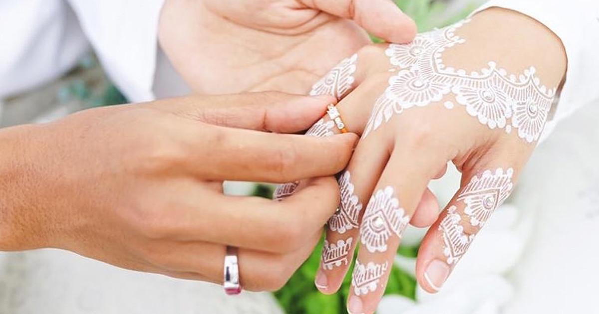 Berkahwin Dengan Wanita Yang Sedang Hamil, Apa Hukumnya ...