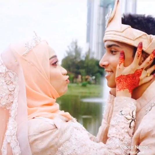 Soalan Cinta Untuk Lelaki - Selangor q